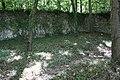 Mur des Fédérés 2011 06.jpg