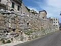Mura megalitiche - panoramio (1).jpg