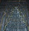 Muradiye mosque 3447.jpg