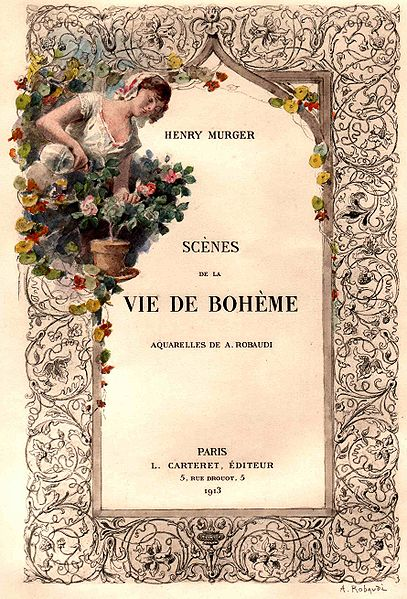 File:Murger Boheme couverture light.jpeg