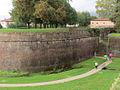 Muri di Lucca.jpg