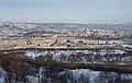 Murmansk from Omni Hotel Murmansk.jpg