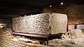 Musée Saint-Raymond - 2017-09-02 - Inv. 2000.44.15 - 4688.jpg