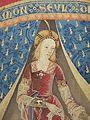 Musée de cluny (14320734887).jpg