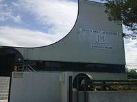 Museo Bonfanti-VIMAR.jpg