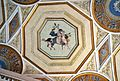 Museo Correr Neoclassical ceiling 03032015 5.jpg