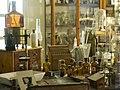 Museo Marítimo del Cantábrico (165).jpg