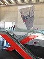 Museo de Arte Contemporáneo de la Provincia de Buenos Aires IMG 7058 (12).jpg
