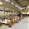 Museo de Historia Natural Hall Central 1.jpg