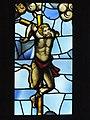 Museo del Duomo - Milan - Vitrage - Penitent Thief.jpg