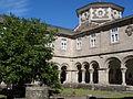 Museo provincial de Lugo Claustro 3.jpg