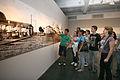 Museu de Arte da Bahia 3.jpg