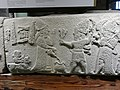 Museum of Anatolian Civilizations 1320141 nevit.jpg