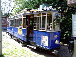 Museum tram 465 p0.JPG