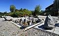 Musikbrunnen, Bad Schlema..2H1A4026WI.jpg