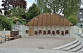 Musikpavilion Tauplitz 01.jpg