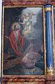 MussenhausenWallfahrtskircheChorgestühlNordStalle1.JPG