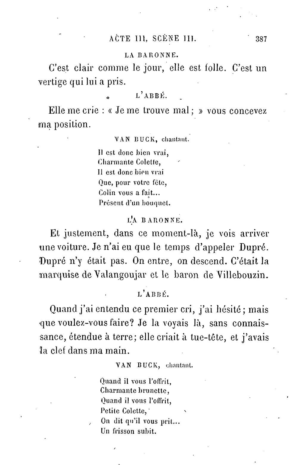 Page:Musset - Œuvres complètes d'Alfred de Musset. Comédies II.djvu ...