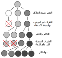 Mutation and selection diagram ar.PNG
