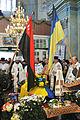 Mykhalskyi-Taras-pohoron-15028969.jpg