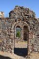 Mystras old town ruins (2).jpg