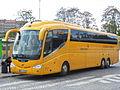 Nádraží Florenc, autobus Student Agency (1).jpg