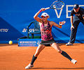 Nürnberger Versicherungscup 2014-Anastasia Rodionova by 2eight DSC2885.jpg