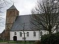 N-H Johannes-de-Doper-kerk Beusichem 2.jpg