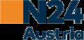N24 Austria Logo 2016.png