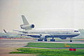 N278WA MD-11 World Aws MAN 16MAY99 (6897070691).jpg