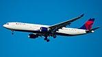 N808NW KJFK (37515487570).jpg