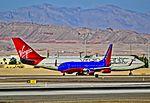 N8319F Southwest Airlines Boeing 737-8H4 - cn 36994 - ln 4162 (8068612681).jpg