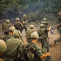 NARA 111-CCV-113-CC43675 9th Infantry Division soldiers in riverine operation on the My Tho River 1967.jpg