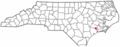 NCMap-doton-Maysville.PNG