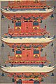 NDL-DC 1307714 02-Utagawa Kuniyoshi-吉野山合戦-crd.jpg