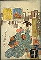 NDL-DC 1313115-Utagawa Kunisada-百人一首絵抄 九十五番 前大僧正慈円-crd.jpg