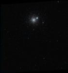 NGC1786 - hst13435R814G438B336.png
