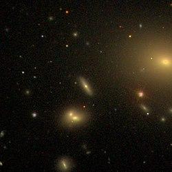 NGC4894 - SDSS DR14.jpg