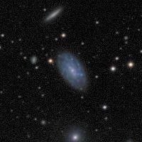 NGC496.jpg