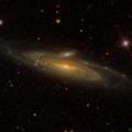 NGC931 (PGC9399) - SDSS DR14.png