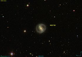 Image illustrative de l'article NGC 762