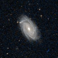 NGC 10 ESO-LV 3490320 I B R.png