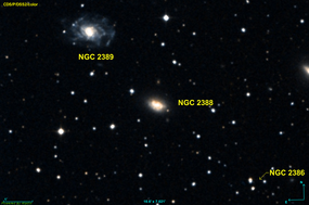 NGC 2388 DSS.png