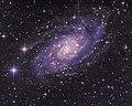 NGC 2403 CDK Large 04.jpg