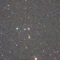 NGC 285.png