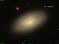 NGC 4826 SDSS.png