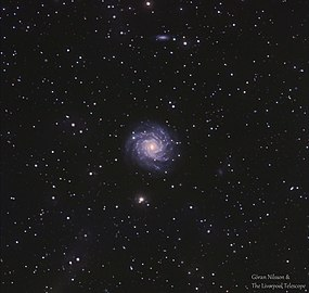 NGC 7015 by Göran Nilsson & The Liverpool Telescope.jpg