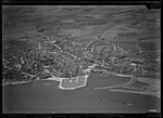NIMH - 2011 - 0501 - Aerial photograph of Tiel, The Netherlands - 1920 - 1940.jpg