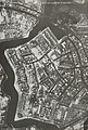 NIMH - 2011 - 5299 - Aerial photograph of Woerden, The Netherlands.jpg