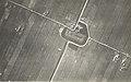 NIMH - 2155 005302 - Aerial photograph of Utrecht, Fort de Gagel, The Netherlands.jpg